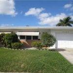 Paradise Gardens Homes - Margate FL