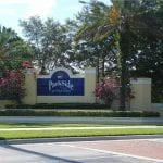Parkside at Spring Valley Homes - Pembroke Pines FL
