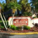 Parkside Townhomes - Coral Springs FL