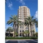 Ponce Tower Condos - Coral Gables FL