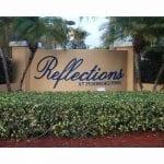 Reflections Condos - Pembroke Pines FL