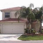Rivermill Townhomes and Homes - Lake Worth FL