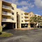 Saga Bay Gardens Condos - Cutler Bay FL