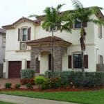 Silver Palms Townhomes and Homes - Miami FL