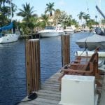 South New River Isles Homes - Fort Lauderdale FL