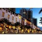 St. Tropez Condos - Sunny Isles Beach FL