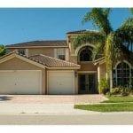 Stonehaven Homes - West Palm Beach FL