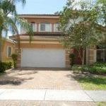 Terracina Homes - West Palm Beach FL