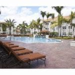 The Marquesa Condos Pembroke Pines FL