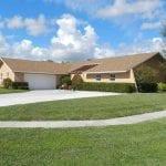 The Willows Homes - Royal Palm Beach FL