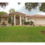Turtle Run Homes - Coral Springs FL