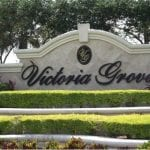 Victoria Groves Homes - Royal Palm Beach FL