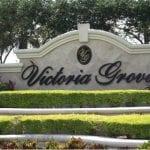 Victoria Groves Homes - Royal Palm Beach FL