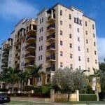 Villa Florini - Coral Gables FL