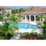 Villas at Emerald Dunes Condos - West Palm Beach FL
