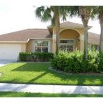 Woods Walk Homes - West Palm Beach FL