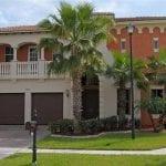 Worthington Homes - West Palm Beach FL