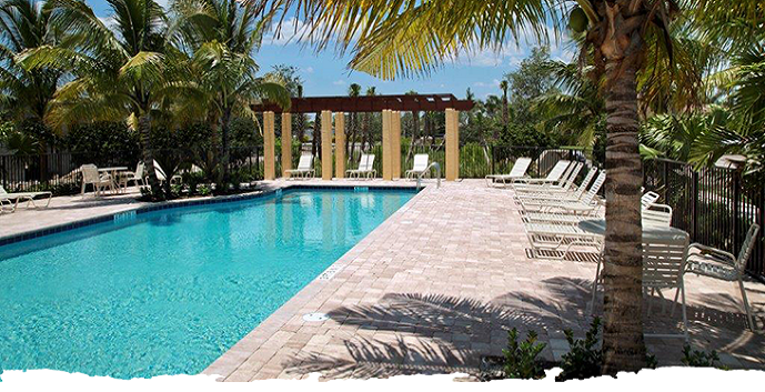 Trevi new construction townhomes palm beach gardens fl New homes in palm beach gardens