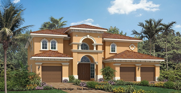 azura new construction homes boca raton fl boca raton new homes. Black Bedroom Furniture Sets. Home Design Ideas
