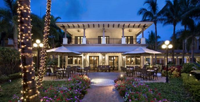 new homes palm beach gardens contact sell my home jupiter new homes palm beach gardens oneoceandriverealtycom. beautiful ideas. Home Design Ideas