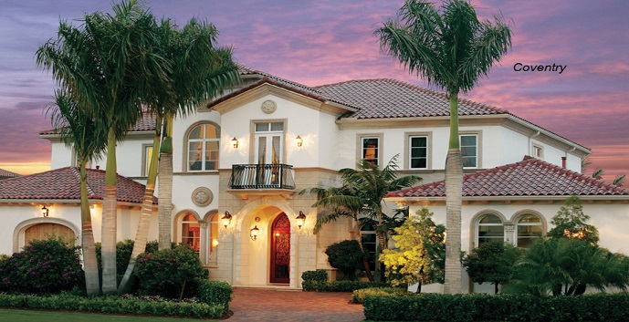 Home Design Ideas. Alton Homes For Sale Palm Beach Gardens Fl Real