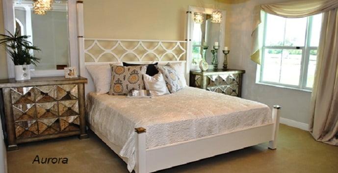 hampton cay - New Homes Palm Beach Gardens