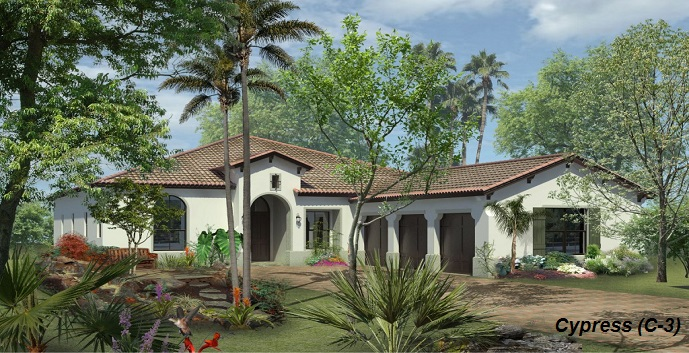 The Oaks Osprey Fl Homes For Sale