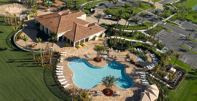 Homes For Rent In Portosol Royal Palm Beach