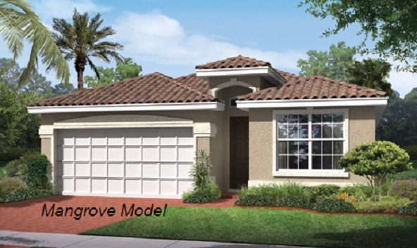 sunset isles new construction homes west palm beach fl