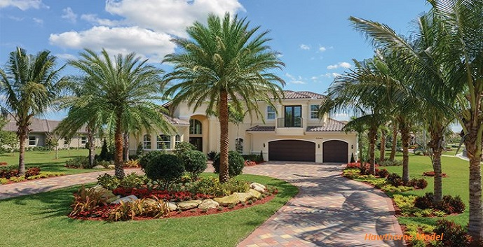 Gated Community Homes For Rent In West Palm Beach
