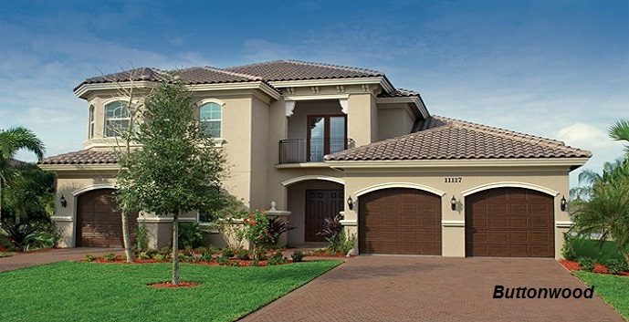preserve at bay hill new construction homes west palm