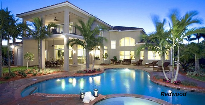 Preserve At Bay Hill New Construction Homes West Palm Beach New Homes