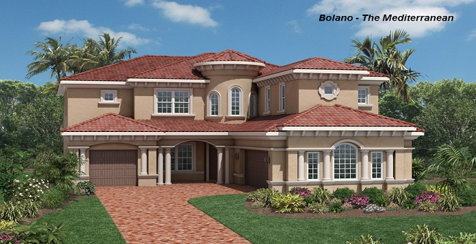 Single Family Homes For Rent In Juno Beach Fl