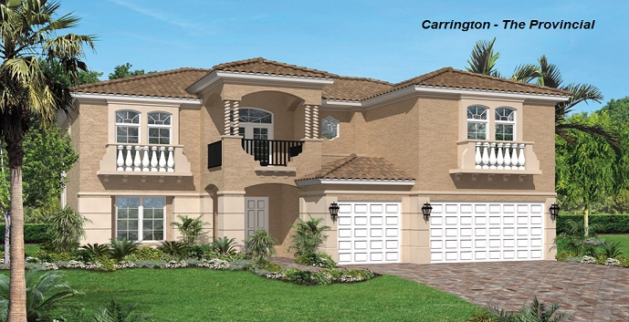 the preserve at juno beach fl new construction homes new