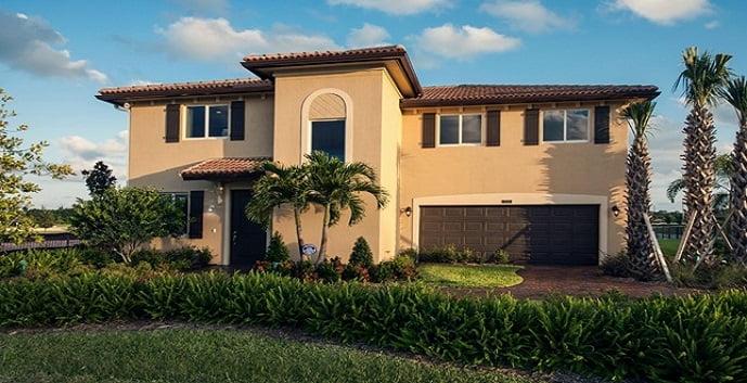 Homes For Sale In Vista Lago Lake Worth