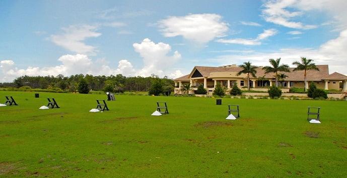 Lee Plantation Fort Myers Fl Homes For Sale