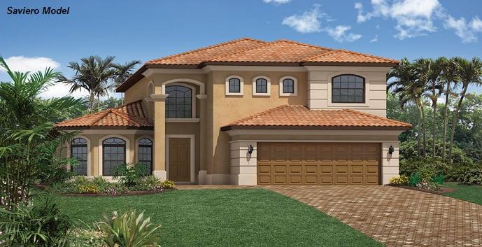 Multi Family Homes For Sale In Bonita Springs Fl