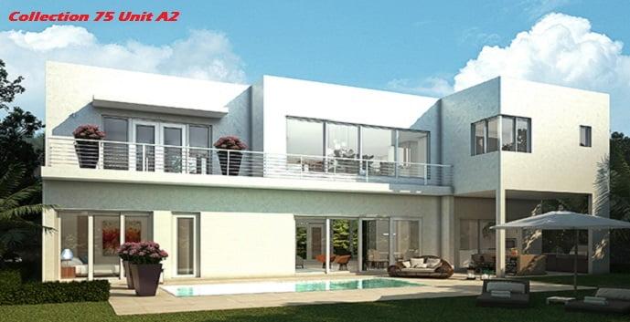 Modern Doral New Construction Homes Doral FL Doral New Homes