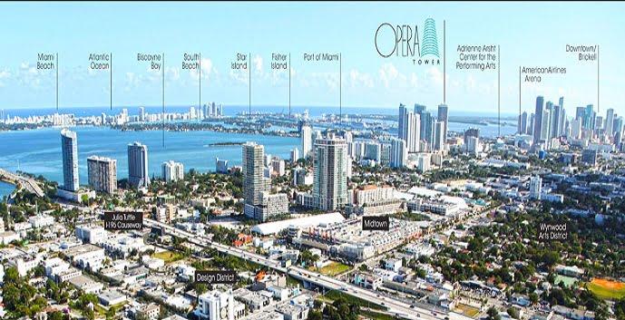 Nove Kitchen And Bar Miami Miami Fl
