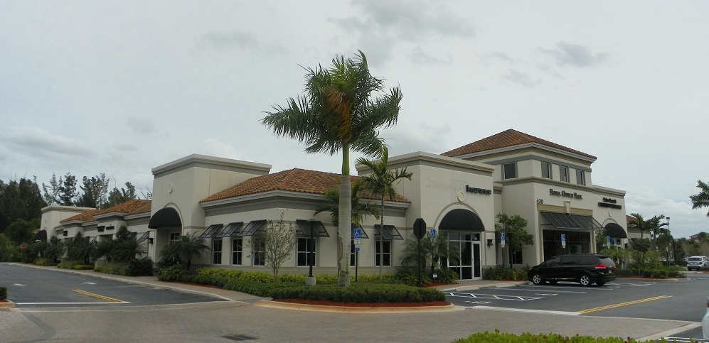 Rent 1 Sale 1 Realty Wellington-Royal Palm Beach Office