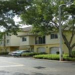 Grande Isle Condos West Palm Beach Florida (1)