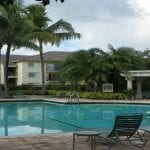 Grande Isle Condos West Palm Beach Florida (10)