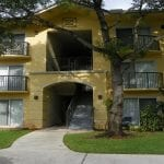 Grande Isle Condos West Palm Beach Florida (2)