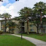Grande Isle Condos West Palm Beach Florida (5)