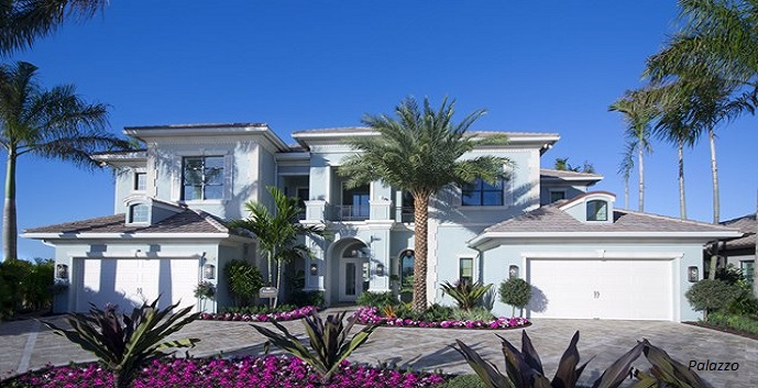 Delray Beach Homes For Rent Florida