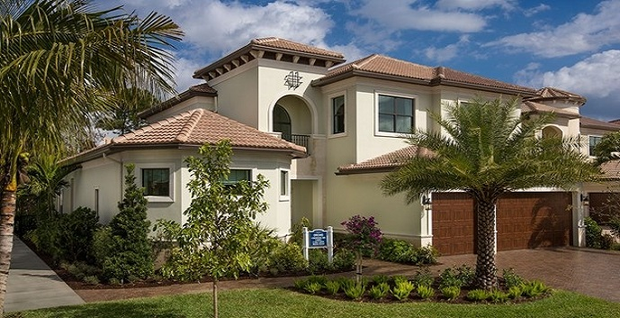 Gardenia isles new construction homes palm beach gardens New homes in palm beach gardens