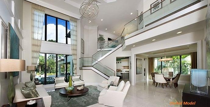 property details kolter homes kolter homes palm beach gardens - New Homes Palm Beach Gardens