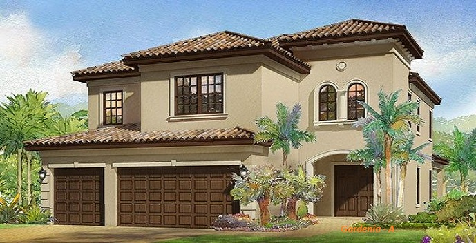 gardenia isles new construction homes palm beach gardens
