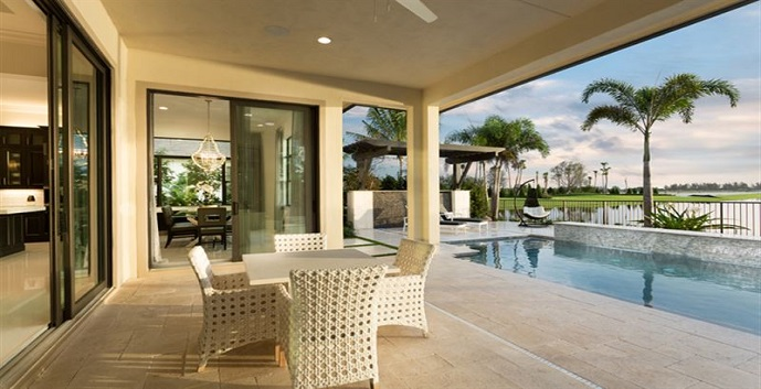Palm Meadows New Construction Homes Boynton Beach. Indoor Patio Table And Chairs. Patio Furniture Sale Markham. Garden Furniture Newark Uk. Allstate Patio Furniture Novi Mi. Macy's Patio Furniture Oasis. Porch Swing With Arbor. In And Out Patio Furniture Toronto. Target Bali Patio Furniture