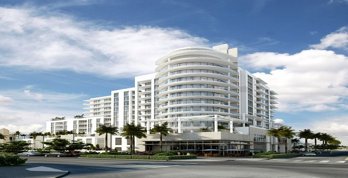 New Single Family Homes For Sale In Fort Lauderdale